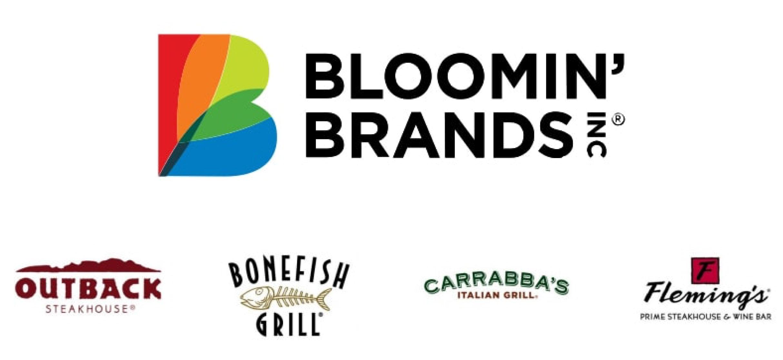 Bloomin' Brands Inc.