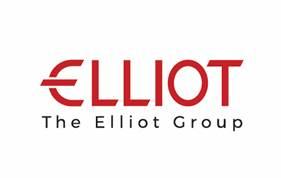 The Elliot Group