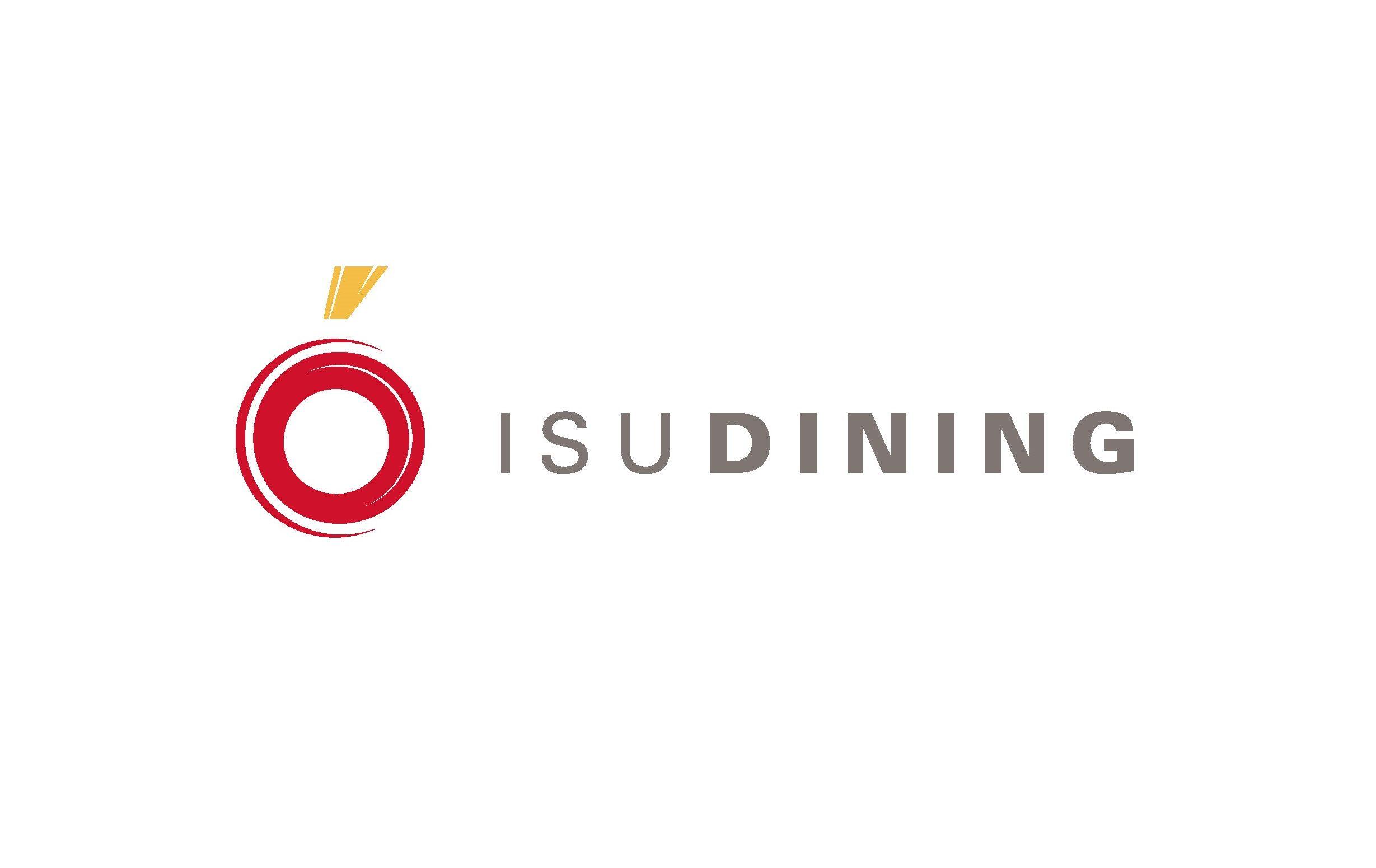 ISU Dining